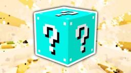 Trending Lucky Block Mod    | 1 12 2 Minecraft Mods - Planet
