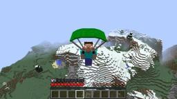 History of Technology Minecraft Mod