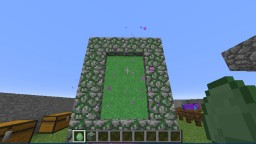The Epic Mod Minecraft Mod