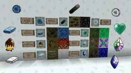 Best Pixelmon Minecraft Texture Packs - Planet Minecraft