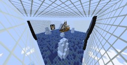Arctic - Arena PvP [Download] Minecraft Map & Project