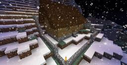 Titans part 2 Minecraft Blog