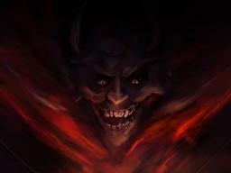 Dragon's Darkness Minecraft Server