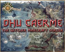 Best Mmorpg Minecraft Maps & Projects - Planet Minecraft