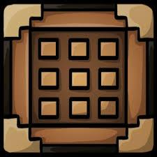 TheBuilders Minecraft Server