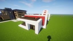 Best Maison Minecraft Maps & Projects - Planet Minecraft