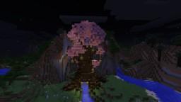 Controlled Chaos Towny | SlimeFun | Jobs | Shops | And More... Minecraft Server