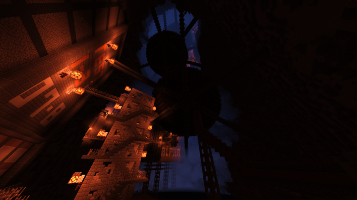 Half-Life 2 OPEN WORLD