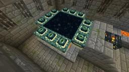 The Enderman war (Titans part 3) Minecraft Blog