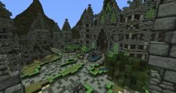 KaosHub | Towny | MCMMO | Skills | Jobs | Games Minecraft Server