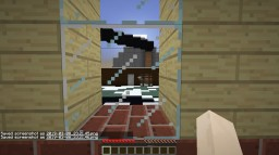 Dantdm map download on