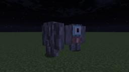 Beasts Of Elements Minecraft Mod