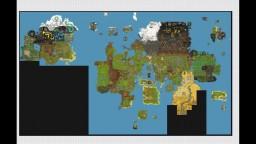 Best Runescape Minecraft Maps & Projects - Planet Minecraft
