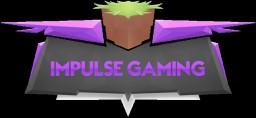 Impulse Gaming Creative Server - Free World Edit ✔ Huge Plots ✔ No-Lag ✔ Unlimited Resources ✔ Swearing Allowed ✔ Minecraft Server