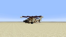 Military Builders Application Images Minecraft Map & Project