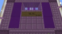 EndLaser - A defensive and trap datapack Minecraft Data Pack