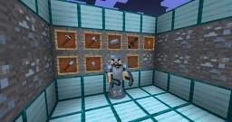 BetterVanilla++ V0.4 (Tin Gear Update!) Minecraft Mod