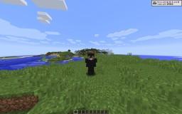 Real Carbon Process Mod 1.12.2 Forge [b1.0] Minecraft Mod