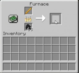Incubator Datapack (v1.4) Minecraft Data Pack