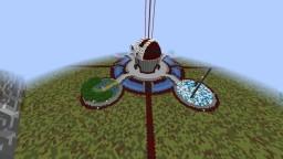 Zippycraft Survival Minecraft Server