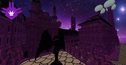 Derse ~ Homestuck Minecraft Map & Project