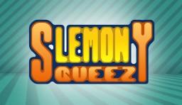 LemonSqueezy Minecraft Texture Pack