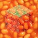 bëäncraft Minecraft Texture Pack