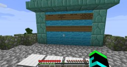 S.Vortext5's Parkour | 1.14 Minecraft Map & Project