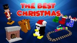 Best Decorations Minecraft Mods - Planet Minecraft