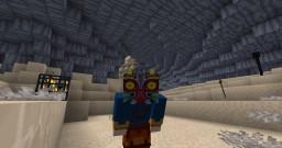 [1.13] Majora's Challenge Minecraft Map & Project