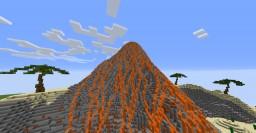 MineConomy Minecraft Server