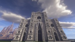 Best Italy Minecraft Maps & Projects - Planet Minecraft