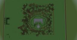 Minemc Prestige Mine Minecraft Map & Project