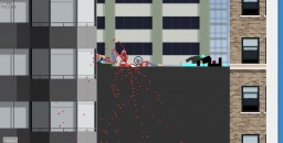 Happy wheels review Minecraft Blog