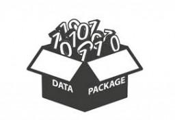 Mash Up Datapack (v1.1) Minecraft Data Pack