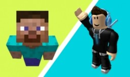 Opinions about Roblox Minecraft Blog