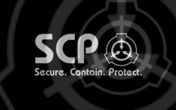 Best Scp Minecraft Maps & Projects with Downloadable Schematic