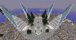 GrimWind Factions 1.8 Minecraft Server