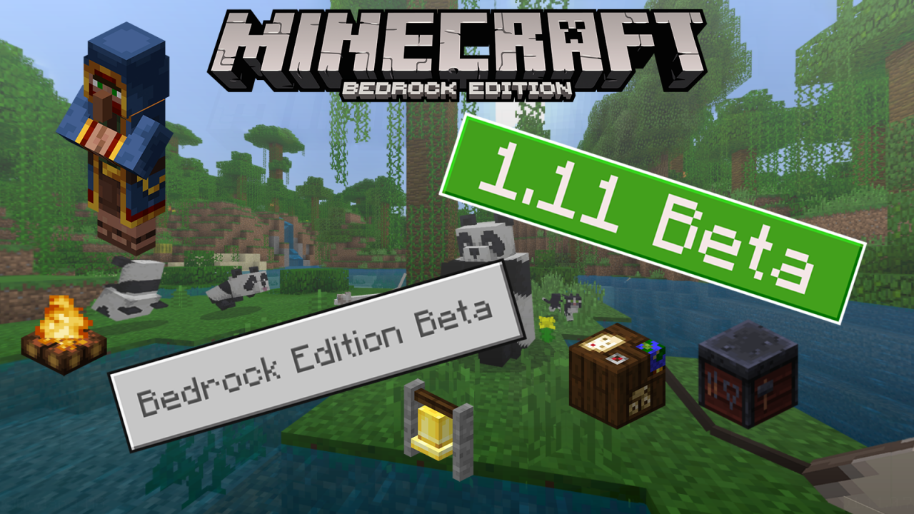 Minecraft bedrock edition biome finder | How to Search Your