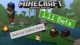 What's NEW in 1.11 Beta?! REVIEW of New Features | Minecraft Bedrock Minecraft Blog