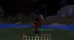 Advenced Survival Minecraft Data Pack