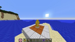 FlyingDoughnutz's Vanilla Enhanced Mod Minecraft Mod