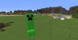 Simplecium [V2.9] 1.6-1.15.2 Minecraft Texture Pack