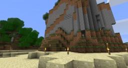 PPACK 1.2 - Retro Beta 1.5_01 texture pack Minecraft Texture Pack