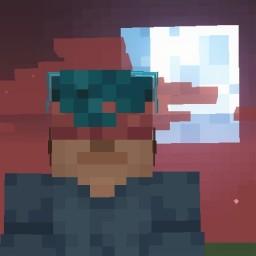 Jab Cab's Screenshot Gallery Volume 1 Minecraft Map & Project