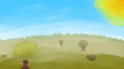 Totocchio's totally amazing art blog Minecraft Blog