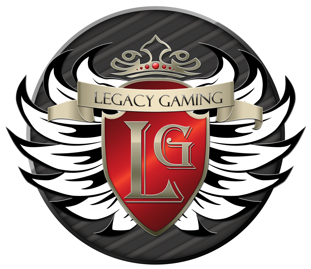 Legacy Gaming Sevtech Ages 3 0 8 server Minecraft Server