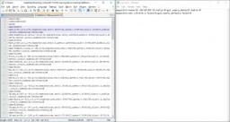 How to convert VoxelMap waypoints to Xaero's Minimap waypoints Minecraft Blog