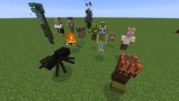 Gallowmere Land Minecraft Texture Pack