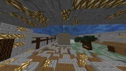 Blazecraft Minecraft Server